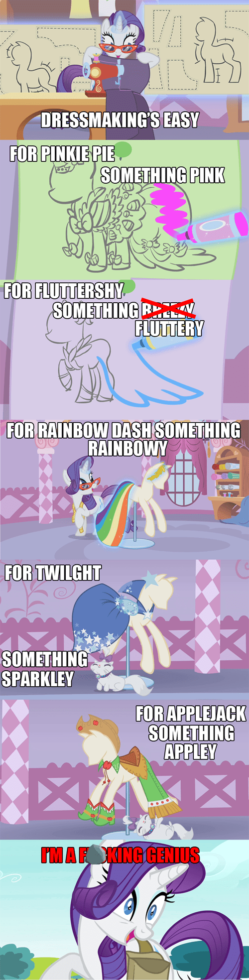 my-little-brony-rarity-is-best-designer