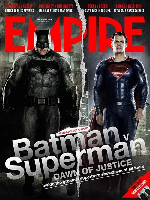 superheroes-batman-v-superman-dc-take-over-empire