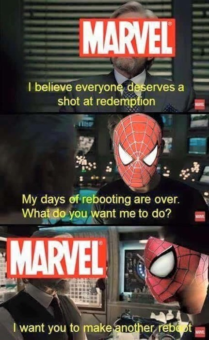 superheroes-ant-man-marvel-spider-man-reboot-meme