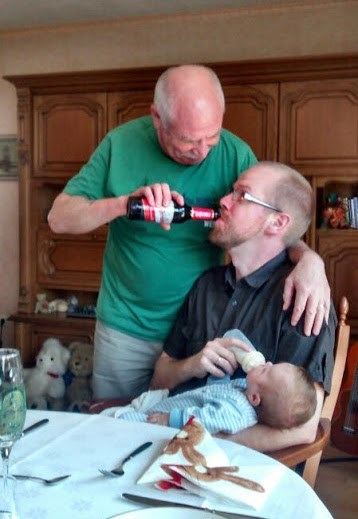 parenting-fails-the-circle-of-life