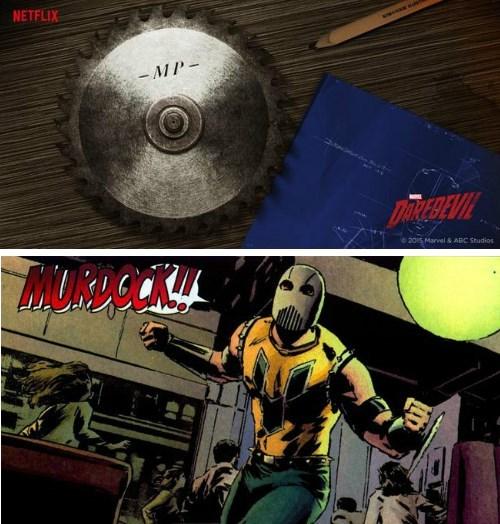 superheroes-daredevil-marvel-netflix-show-twitter-gladiator-spoiler