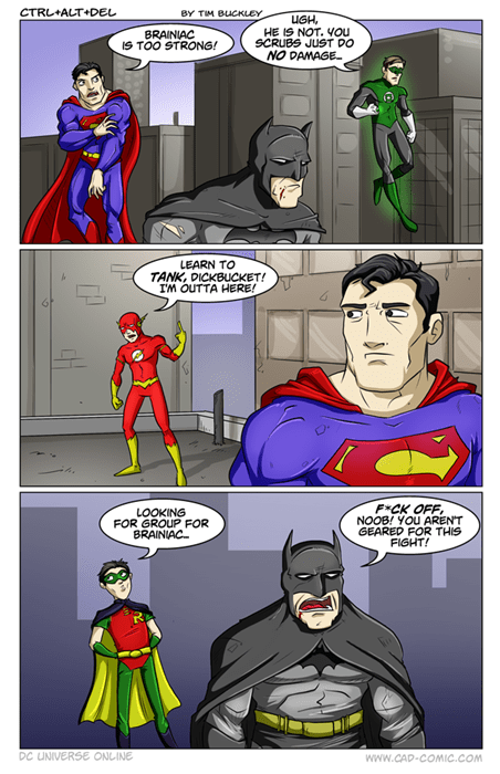 superheroes-dc-were-an-mmo-web-comic