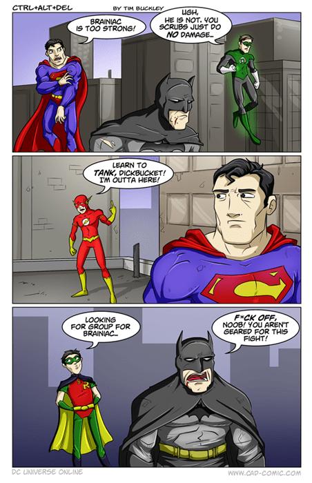 superheroes-dc-were-an-mmo-web-comic
