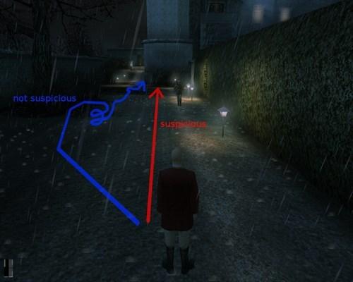 video-games-hitman-logic