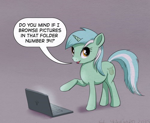 pictures,brony,Rule 34