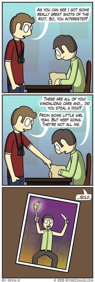 wtf riots web comics - 8543060480