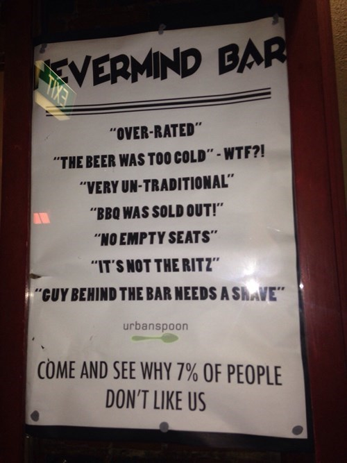 party-fails-best-marketing-or-worst-reviews