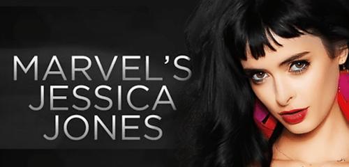 superheroes-jessica-jones-marvel-daredevil-defenders-netflix-schedule-released