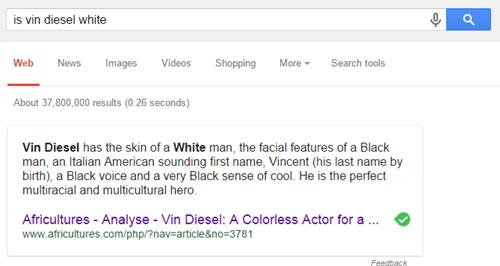 funny-memes-vin-diesel-ethnicity-according-google