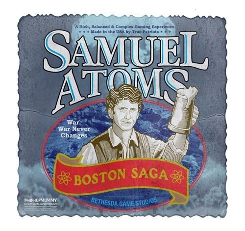 video-games-samuel-atoms