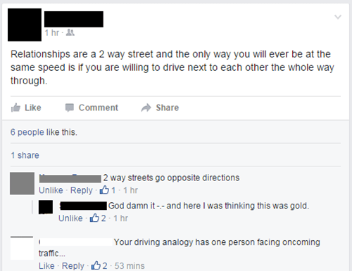 dating-fails-relationships-are-a-two-way-street