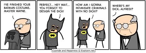 superheroes-batman-dc-batsuit-dick-web-comic