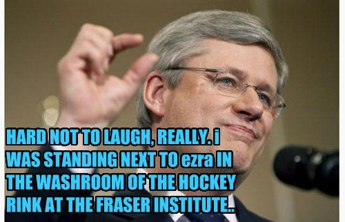 Microscopic Matters from #PMSH