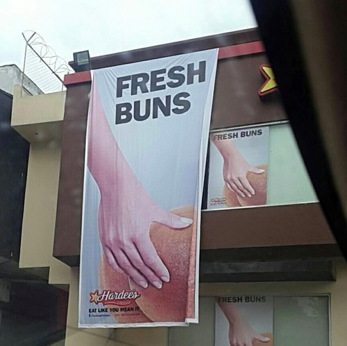 party-fails-fresh-buns