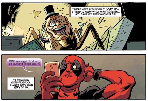 superheroes-deadpool-marvel-modok-hired-drunk