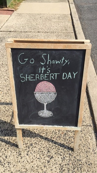 we-gon-scoop-flavours-like-its-your-sherbert-day