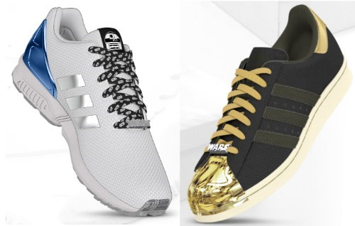 geeky-merch-star-wars-shoes-from-adidas