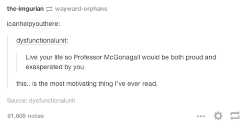 school-fails-the-most-motivating-thing-youll-ever-read