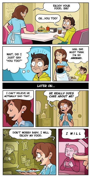 dating-fails-you-too