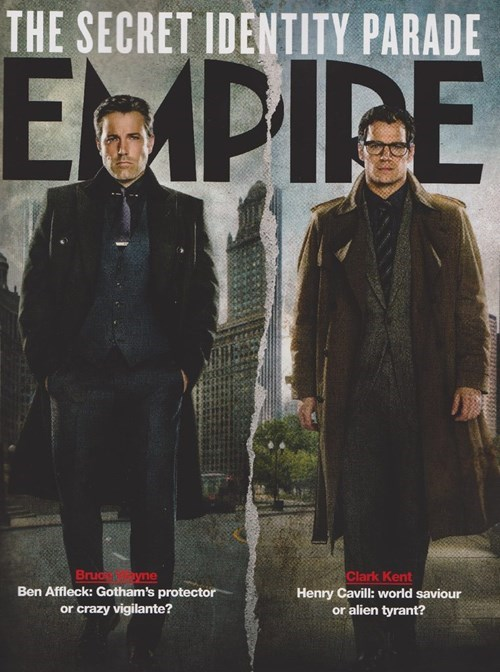 superheroes-batman-v-superman-dc-bruce-wayne-clark-kent-empire-cover