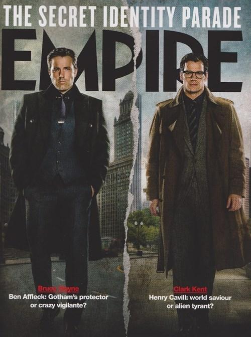 superheroes-batman-v-superman-dc-bruce-wayne-clark-kent-empire-cover