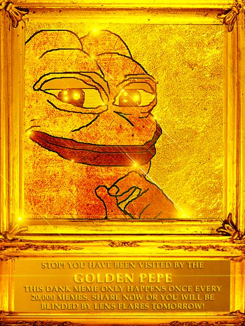 funny-memes-golden-pepe