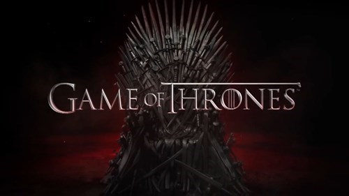 geeky-game-of-thrones-to-end-after-season-8-prequel-possibility