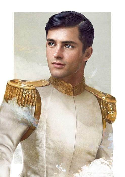 prince-charming