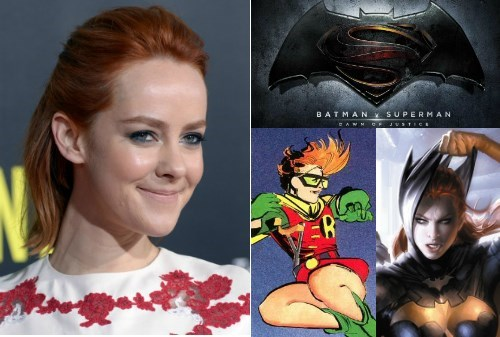 superheroes-batman-v-superman-dc-jena-malone-mystery-casting-rumors