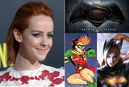 superheroes-batman-v-superman-dc-jena-malone-mystery-casting-rumors