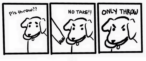 funny-web-comics-dog-logic
