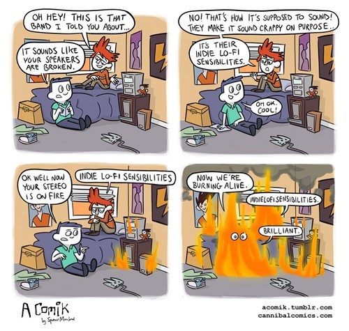 funny-web-comics-this-mixtape-is-fire