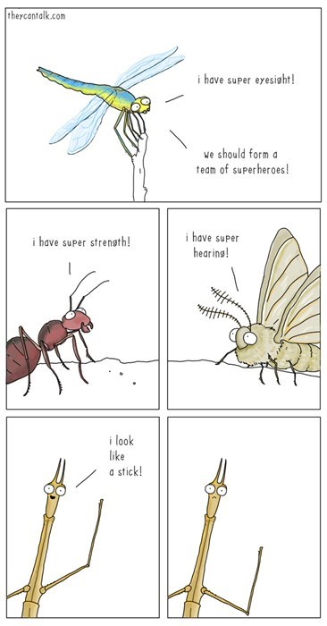 funny-web-comics-super-insect-squad