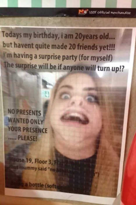 party-fails-youre-invited