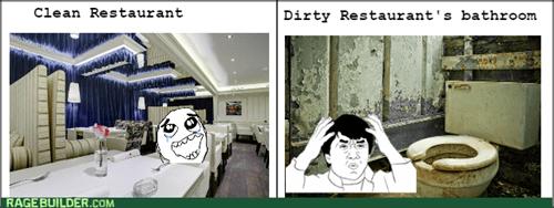 public restroom - 8544671232