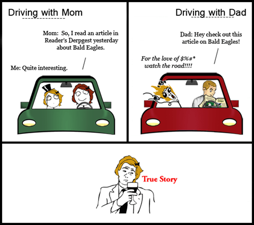 eagles driving - 8545120512