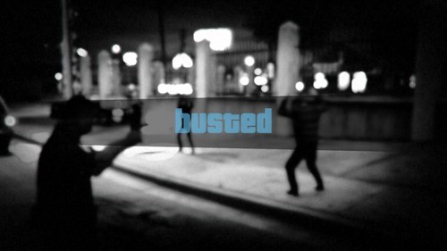 video-games-rarest-event-gta-v