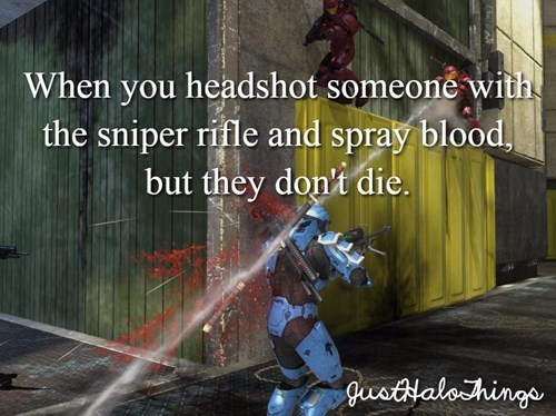 video-games-just-halo-things