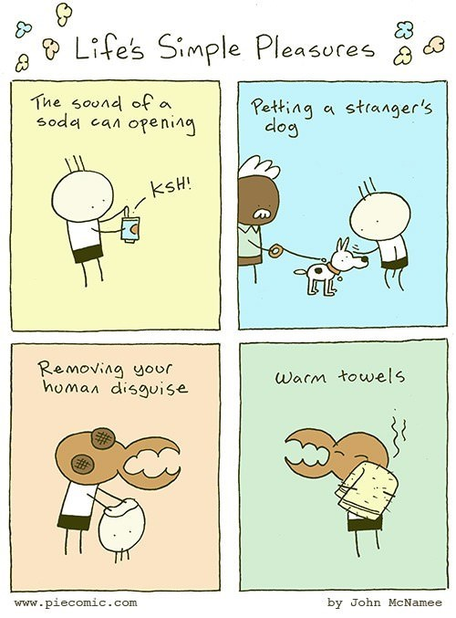 funny-web-comics-lifes-simple-pleasures
