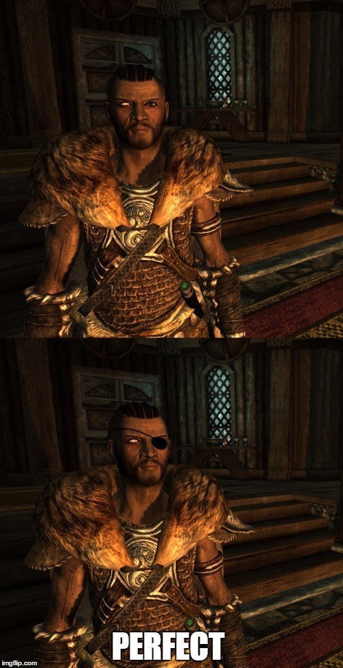 video-games-eyepatch-mod-skyrim-bit-shortsighted