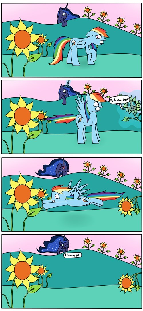 my-little-brony-troll-luna-nightmare-rainbow-dash-comic