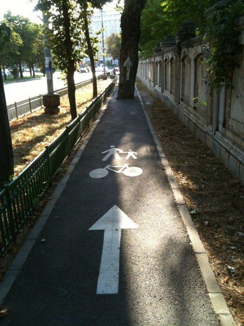 trolling-hard-mode-bikers-only