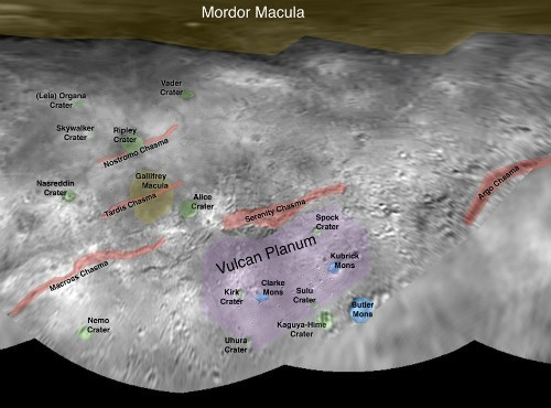 a-topographic-map-of-charon