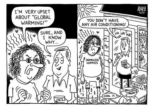 funny-web-comics-sun-burned