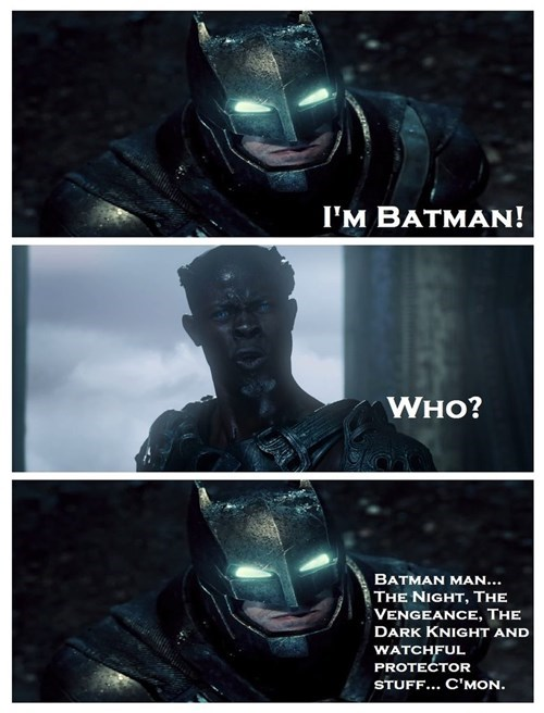 superheroes-batman-dc-guardians-of-the-galaxy-memes
