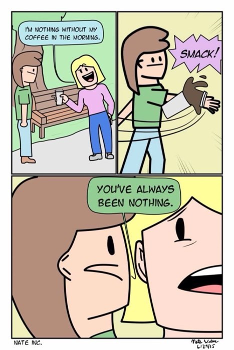 funny-web-comics-this-really-makes-you-think-about-the-effects-of-coffee