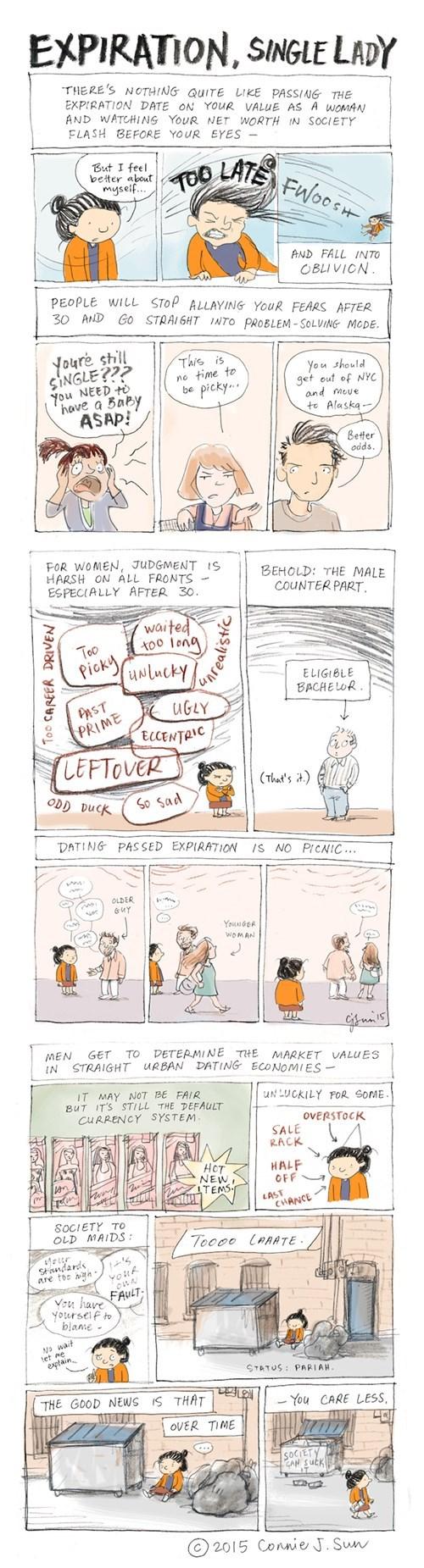 funny-web-comics-datings-expiration-status