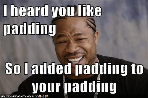 i-heard-you-like-padding-so-i-added-padd