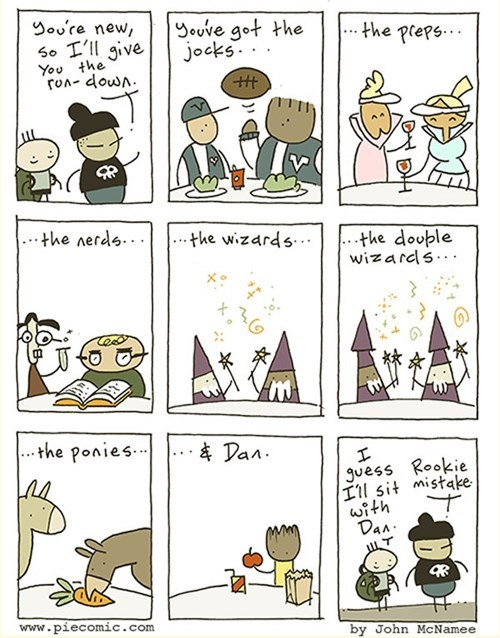 funny-web-comics-first-day-of-school