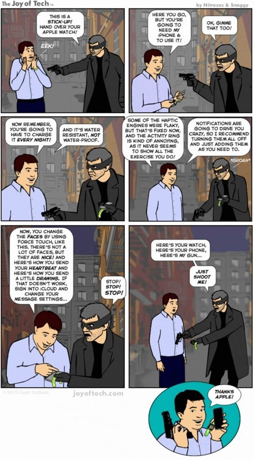 funny-web-comics-meanwhile-in-san-francisco